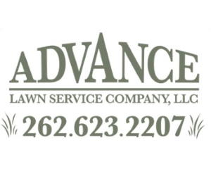 advancelawnservice