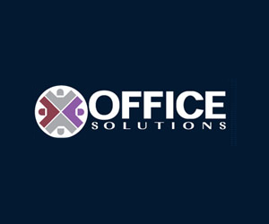officesolutions