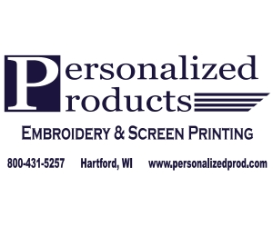 personalizedproducts