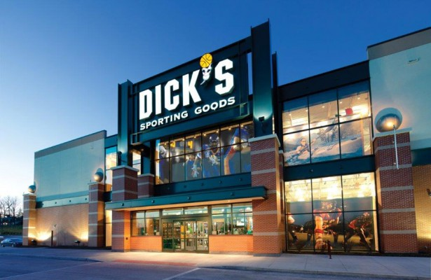 Dick-s-Sporting-Goods-2
