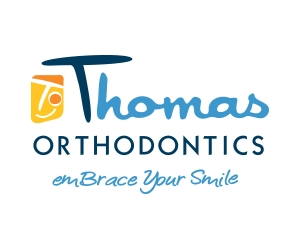 thomasorthodontics