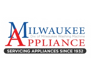 milwaukeeappliance.net